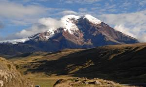 avenue-of-volcanoes-main-itinerary-private-tours-ecuador