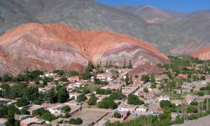 el-norte-grande-main-itinerary-private-tours-argentina