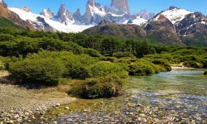 no-paine-no-gain-main-itinerary-private-tours-chile